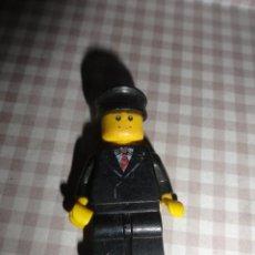 Juegos construcción - Lego: LEGO POLICIA . Lote 43167887