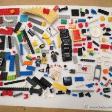 Juegos construcción - Lego: MUCHAS PIEZAS DE LEGO. Lote 45249769