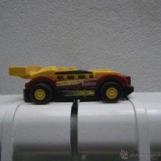 Juegos construcción - Lego: COCHE LEGO, 2009, FOR MCDONALD. DK 7190 BILLUND. Lote 47056452