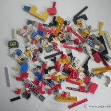Juegos construcción - Lego: LOTE IV - PIEZAS VARIADAS DE LEGO. Lote 48389371