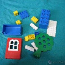 Juegos construcción - Lego: LOTE LEGO. Lote 50133330
