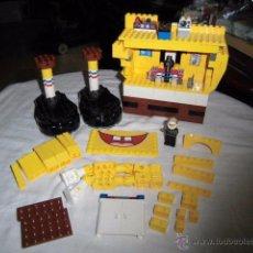 Juegos construcción - Lego: LEGO LO QUE SE EN LAS FOTOGRAFIAS. Lote 50996857