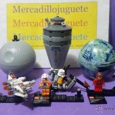 Juegos construcción - Lego: LEGO STAR . Lote 54477238