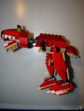 Lego Loz Iblock Fun Super Mario Bros Y Yoshi Di Comprar Juegos