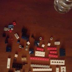 Juegos construcción - Lego: LOTE DE PIEZAS LEGO. Lote 57875329