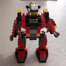 Juegos construcción - Lego: LEGO CREADOR 5764. Lote 60794327