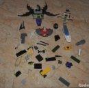 Juegos construcción - Lego: LOTE LEGO STAR WARS NAVES PFS. Lote 157668065