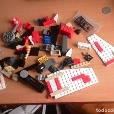Juegos construcción - Lego: LEGO PIEZAS SUELTAS VARIAS. Lote 68658861