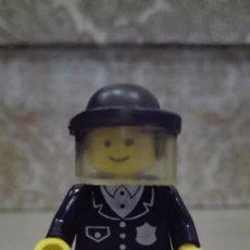 Juegos construcción - Lego: LEGO POLICIA. Lote 69651297