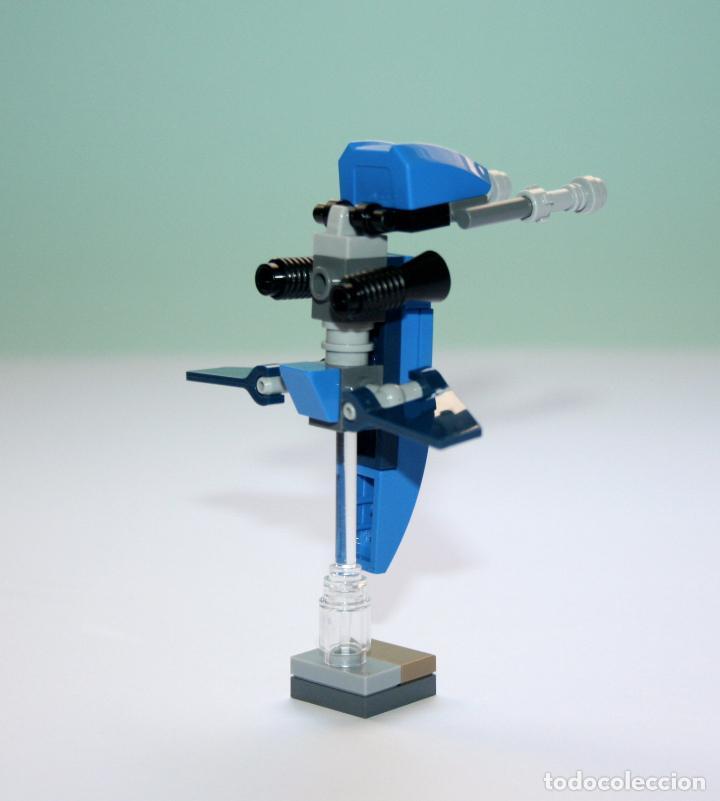 LEGO STAR WARS 75037 Battle on Saleucami Lego 75037 NEW