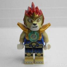Juegos construcción - Lego: FIGURA ORIGINAL DE LEGO. Lote 74075043