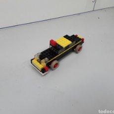 Juegos construcción - Lego: COCHE . Lote 77708582