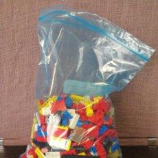 Juegos construcción - Lego: LOTE PIEZAS LEGO CLÁSICO . Lote 100176995
