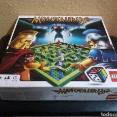 Juegos construcción - Lego: LEGO MINOTAURUS REF 3841. Lote 137848310