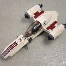Juegos construcción - Lego: LEGO STAR WARS.8085. Lote 89444020