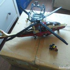 Juegos construcción - Lego: LEGO DINO (7298). Lote 93917020
