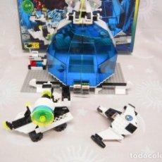Juegos construcción - Lego: LEGO REF 6958. Lote 95545219