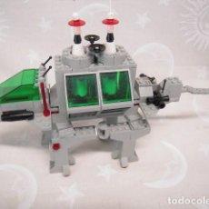 Juegos construcción - Lego: LEGO REF 6940. Lote 95547951