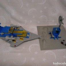 Juegos construcción - Lego: LEGO REF 497-1. Lote 95548055