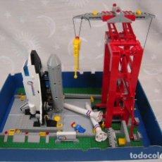 Juegos construcción - Lego: LEGO REF 6339. Lote 95884035