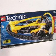 Juegos construcción - Lego: SET O CAJA LEGO REF. 8246 HYDRO RACER. Lote 96828683