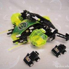 Juegos construcción - Lego: LEGO REF 6981 SIN FIGURAS. Lote 96897523