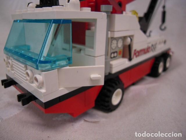 Juegos construcción - Lego: lego ref 6484 - Foto 6 - 97319103