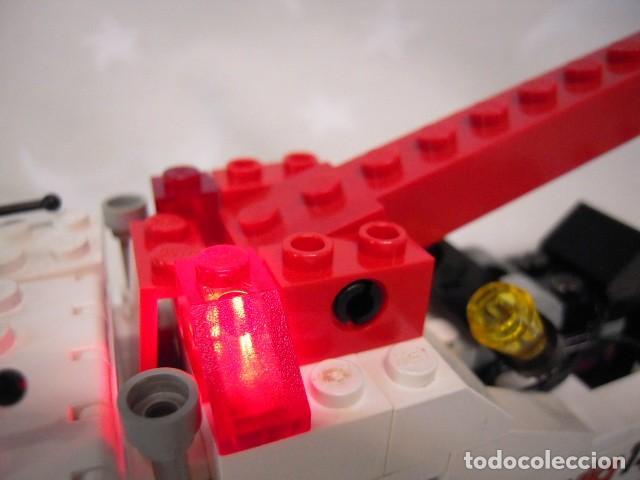 Juegos construcción - Lego: lego ref 6484 - Foto 7 - 97319103