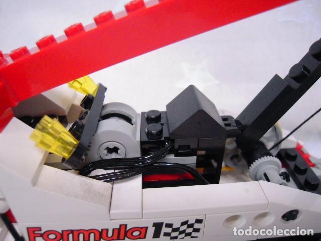 Juegos construcción - Lego: lego ref 6484 - Foto 8 - 97319103