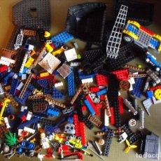 Juegos construcción - Lego: GRAN LOTE DE PIEZAS DE LEGO.. Lote 102335827