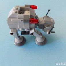 Juegos construcción - Lego: LEGO STAR WARS. Lote 103576547