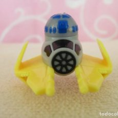 Juegos construcción - Lego: LEGO STAR WARS. Lote 103772959