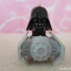 Juegos construcción - Lego: LEGO STAR WARS. Lote 103773003