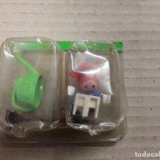 Juegos construcción - Lego: FABULAND LEGO ORIGINAL VINTAGE.. Lote 109633451