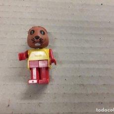 Juegos construcción - Lego: FABULAND LEGO PERSONAJE NUEVO.. Lote 109633659
