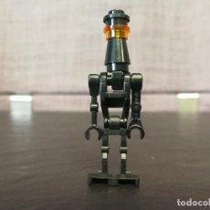 Juegos construcción - Lego: MINIFIGURA LEGO STAR WARS ASSASSIN DROID. Lote 111824543