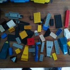 Juegos construcción - Lego: LOTE PIEZAS LEGO. Lote 113979195