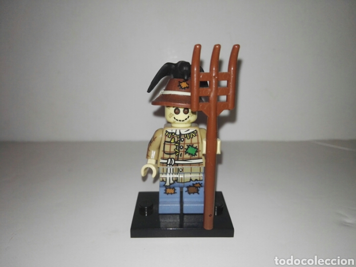 4622803 Brick 93273 10x LEGO NEW 1x4 Light Bluish Grey Slope Curved Double