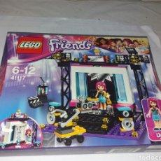 Juegos construcción - Lego: LEGO FRIENDS 41117. Lote 115368370