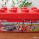 Juegos construcción - Lego: LEGO 10673 USADO. Lote 119568327