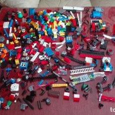 Juegos construcción - Lego: LOTE LEGO . Lote 121698863