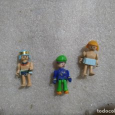 Juegos construcción - Lego: LOTE LEGO. Lote 126391327