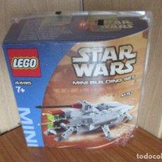 Juegos construcción - Lego: LEGO REF. 4495 STAR WARS. Lote 127848187