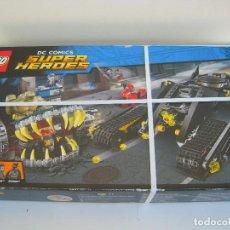 Juegos construcción - Lego: LEGO REF 76055 A ESTRENAR. Lote 128108083