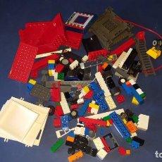 Juegos construcción - Lego: LEGO PIEZAS. Lote 131723470