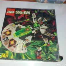 Juegos construcción - Lego: LEGO SYSTEM 6915. Lote 133441045