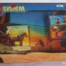 Juegos construcción - Lego: LEGO SYSTEM REF 6799, EN CAJA. CC. Lote 141159874