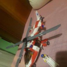 Juegos construcción - Lego: LEGO 7903. Lote 147777853