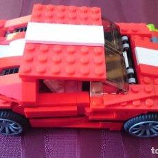 Juegos construcción - Lego: LEGO CREATOR 3 EN 1...LEGO 31024. Lote 158932522