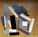 Juegos construcción - Lego: PIEZAS DE LEGO ORIGINALES. Lote 160410230